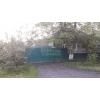 уютный дом 7х8,  5сот. ,  Кима,  со всеми удобствами,  дом газифицирован