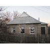 уютный дом 7х8,  7сот. ,  Ясногорка,  вода во дв. ,  колодец,  газ,  новая крыша,  жилой флигель 24м2
