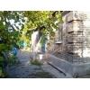 уютный дом 8х14,  7сот. ,  со всеми удобствами,  во дворе колодец,  газ