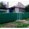 уютный дом 8х8,  5сот. ,  Веселый,  колодец,  все удобства,  дом с газом