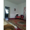 уютный дом 8х9,  13сот. ,  Ясногорка,  вода,  все удобства,  колодец,  газ