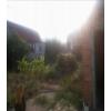 уютный дом 9х10,  12сот. ,  Партизанский,  со всеми удобствами,  колодец,  в отл. состоянии,  теплый пол,  натяжн.  потолки