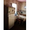 уютный дом ,  12сот. ,  Артемовский,  хорошая скважина,  дом с газом