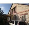 уютный дом ,  17сот. , Лиманский р-н,  со всеми удобствами,  дом газифицирован,  в отл. состоянии,  своя скважина,  бассейн