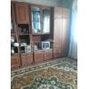 уютный дом ,  сот. ,  с-з Ясногоровский,  все удобства в доме,  вода,  газ,  заходи и живи,  с мебелью,  быт. техника,  +коммун.