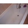 ванна в ванне