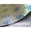 Вибро-шумоизоляционные материалы фирмы СТП