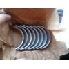 сталеалюминиевые вкладыши шатуна  на Москвич 412