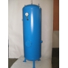 Воздушный вертикальный ресивер 500 литров