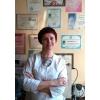 Врач дерматолог-косметолог Убоженок Марина