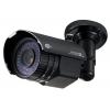 Все виды систем видео наблюдения!