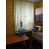 Всвязи с выездом.  1-к квартира,  Стуса Василия (Социалистическая) ,  рядом ЦУМ,  заходи и живи