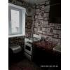 Всвязи с выездом.  1-комнатная шикарная кв-ра,  Соцгород,  бул.  Машиностроителей,  транспорт рядом,  заходи и живи