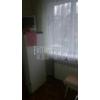 Всвязи с выездом.  1-комнатная теплая кв-ра,  в самом центре,  рядом Дом пионеров,  евроремонт