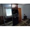 Всвязи с выездом.  1-но комнатная квартира,  центр,  Академическая (Шкадинова) ,  рядом ДГМА,  встр. кухня,  с мебелью