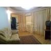 Всвязи с выездом.  1-но комнатная квартира,  Соцгород,  Дворцовая,  в отл. состоянии,  с мебелью,  +коммун.  платежи