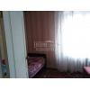 Всвязи с выездом.  2-х комнатная квартира,  Соцгород,  все рядом