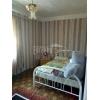 Всвязи с выездом.  2-х комнатная теплая кв-ра,  Соцгород,  бул.  Машиностроителей,  рядом Автовокзал