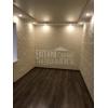 Всвязи с выездом.  2-к чистая квартира,  в самом центре,  Катеринича,  рядом р-н телевышки,  шикарный ремонт,  с мебелью,  встр.