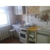 Всвязи с выездом.  2-к квартира,  Соцгород,  Героев Небесной Сотни (Лазо)