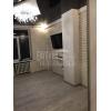 Всвязи с выездом.  2-к уютная кв-ра,  Соцгород,  все рядом,  с евроремонтом,  быт. техника,  встр. кухня,  с мебелью