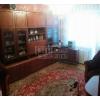 Всвязи с выездом.  2-к уютная квартира,  Дворцовая,  транспорт рядом,  в отл. состоянии,  быт. техника,  встр. кухня,  с мебелью