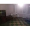 Всвязи с выездом.  2-комнатная чудесная кв-ра,  Даманский,  все рядом,  советское состояние