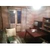 Всвязи с выездом.  2-комнатная теплая квартира,  Даманский,  бул.  Краматорский