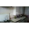 Всвязи с выездом.  3-х комн.  уютная квартира,  Соцгород,  Дворцовая,  транс