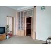 Всвязи с выездом.  3-х комнатная чистая кв-ра,  Соцгород,  Марата,  в отл. состоянии,  встр. кухня,  с мебелью