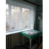 Всвязи с выездом.  3-х комнатная хорошая квартира,  центр,  Дворцовая,  с мебелью,  +счетчики
