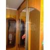 Всвязи с выездом.  3-х комнатная светлая кв-ра,  Даманский,  рядом китайская стена,  в отл. состоянии,  с мебелью,  быт. техника