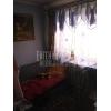 Всвязи с выездом.  3-х комнатная уютная квартира,  Соцгород,  Дворцовая,  транспорт рядом,  кондиционер