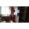 Всвязи с выездом.  3-к квартира,  Соцгород,  все рядом,  с мебелью,  быт. техника