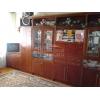 Всвязи с выездом.  3-к уютная квартира,  Даманский,  О.  Вишни,  в отл. состоянии,  чешский проект