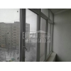 Всвязи с выездом.   3-комн.   прекрасная квартира,   Даманский,   Приймаченко Марии (Гв.  Кантемировцев)  ,   рядом Центральная