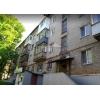 Всвязи с выездом.   3-комн.   теплая квартира,   Соцгород,   Дружбы (Ленина)  ,   рядом возле веного огня