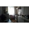 Всвязи с выездом.  3-комнатная хорошая квартира,  Соцгород,  все рядом