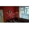 Всвязи с выездом.  4-комнатная светлая квартира,  Соцгород,  Героев Небесн