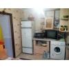 Всвязи с выездом.  5-ти комнатная уютная кв-ра,  Лазурный,  Быкова,  с мебелью