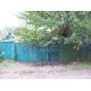 Всвязи с выездом.  дом 6х6,  10сот. ,  Ивановка,  есть колодец,  вода,  со всеми удобствами,  дом с газом