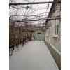 Всвязи с выездом.  дом 8х12,  5сот. ,  Красногорка,  все удобства,  вода,  дом газифицирован