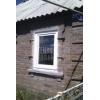 Всвязи с выездом.  дом 8х15,  9сот. ,  Пчелкино,  есть колодец,  вода,  все удобства,  дом газифицирован