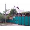Всвязи с выездом.   дом 8х9,   4сот.  ,   Партизанский,   со всеми удобствами,   вода,   дом с газом