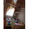 Всвязи с выездом.  двухкомнатная шикарная квартира,  Соцгород,  Катеринича