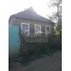 Всвязи с выездом.  хороший дом 10х6,  6сот. ,  Малотарановка,  ванна в доме,  новая проводка