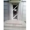 Всвязи с выездом.  нежилое помещение под офис,  50 м2,  Соцгород