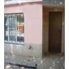Всвязи с выездом.  нежилое помещение под офис,  магазин,  36 м2,  престижный район,  в отличном состоянии,  с ремонтом,  (есть п