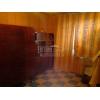 Всвязи с выездом.  однокомн.  уютная квартира,  Октябрьский,  рядом з. д.  « кондиционер»