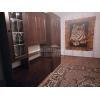 Всвязи с выездом.  однокомнатная чистая кв-ра,  Соцгород,  Академическая (Шкадинова) ,  транспорт рядом,  в отл. состоянии,  с м